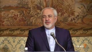 تحلیل جلیل روشندل از گذار مسالمت آمیز قدرت در ایران به تعبیر رکس تیلرسون