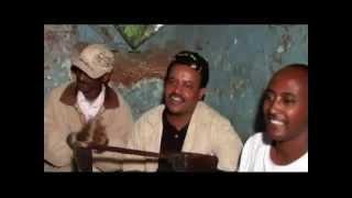 Wuney - Tigrigna Song by Mergieta Sisay Hishe