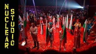 120 Години Български Цирк (120 Years Bulgarian Circus) - Live in Sofia 16.12.2016