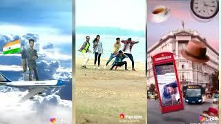 Bhojpuri and Hindi songs 2020