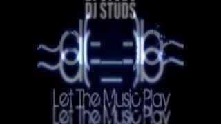 Dj Studz Hip-Hop/Raggae Mix