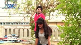 HD दिवाना तोहार मर जाई हो   Deewana Tohar Mar Jai   Dard Dil Ke   Bhojpuri Sad S
