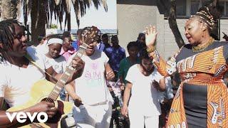 Yvonne Chaka Chaka - Kulila ft. Dollar, Sunshine Centre Choir
