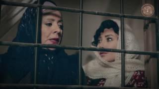 مسلسل وردة شامية ـ الحلقة 4 الرابعة كاملة - HD | Warda Shamya