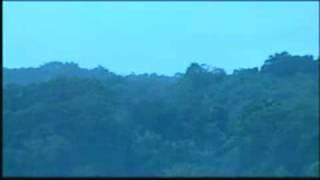 Angling Dharma - Wasiat Naga Bergola bag 7