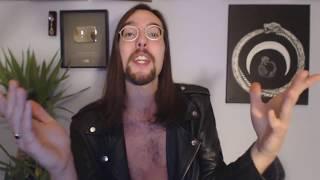 Thoughts Regarding the Youtube Partnership Program Changes