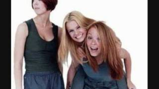 Atomic Kitten - Whole Again (Only Kerry's Vocals!)