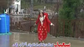 Pashto newo song 2016