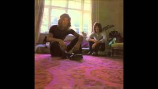 Humble Pie - Home and Away
