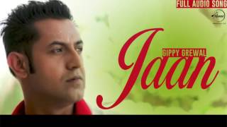 Jaan+%28Audio+Song%29+%7C+Gippy+Grewal+%7C+Full+Audio+Song+%7C+Speed+Classic
