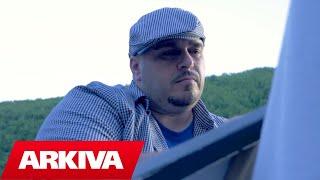 Bardh Ramadani - Dashnia Jem (Official Video HD)