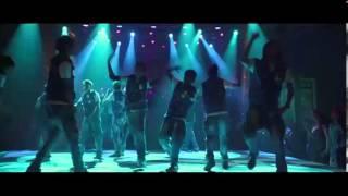 ABCD Remix   Muqabala