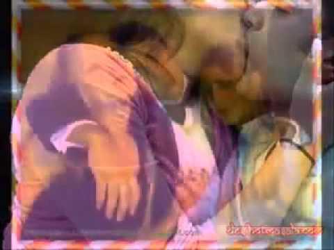 Xxx Mp4 Mallu Bhabhi Anjana Very Hot Bed Scene With Her Boy Friend 3gp Sex