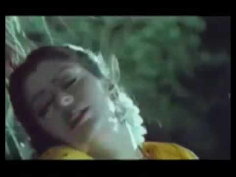 Xxx Mp4 Nagma Hot YouTube 3gp Sex
