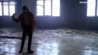 Video Remix - Aaj Dil Shayarana (Holiday)