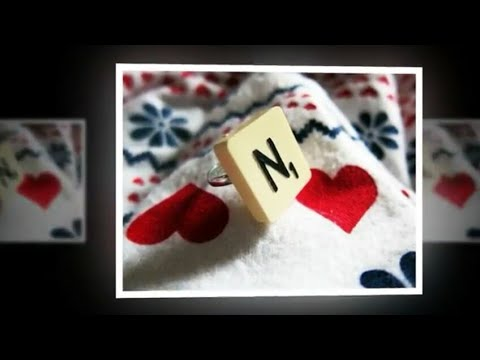 Xxx Mp4 N Letter 😍 Awesome 💝 Status 👌 For 👫 Girlfriend 💏 Boyfriend 👫 WhatsApp Status 3gp Sex