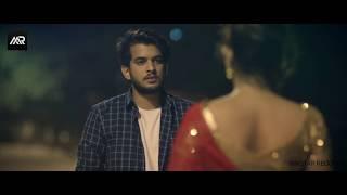 Dil Ne Yeh Kaha Hai Dil Se | Cute Love Story | Latest Hindi Song 2017 | Sad Song