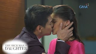 The Rich Man's Daughter: Full Episode 4 (with English subtitle)