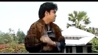 Monir khan new songs 2017 R.A