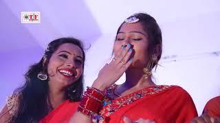 Singer surendra yadav