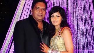 ভিলেন হলেও সুন্দরী স্ত্রী !! সত্যিই অবাক হলাম | Latest Bangla News [ FULL HD ]