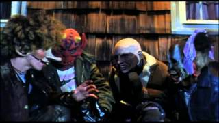 Hell High (1989)