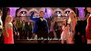 اغنية India Waale مترجمه من فلم Happy New year