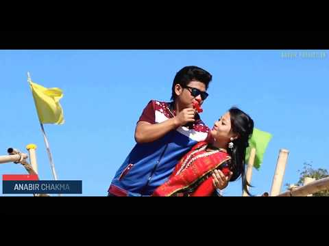 Xxx Mp4 Chandrima New Chakma Music Video Song Official By Anabir Chakma 3gp Sex