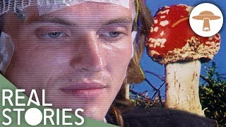 Sacred Weeds   Part One (Narcotics Documentary) - Real Stories