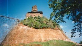 Avventure nel Mondo viaggio in Sri Lanka no slideshow video ridotto del viaggio di Pistolozzi Marco