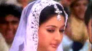 Yeh Hai Prem Medley 2  - Music Video - Yeh Hai Prem -  Preeti Jhangiani & Abbas