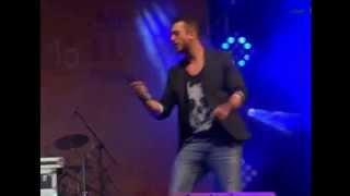 Saad LEMFEKHED - (سعد لمفخد : آجي تشوف زبي كي كبر (فكرك آولد لقحبه