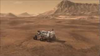 Help Save NASA Mars Exploration Program - Mars Rovers - Humans to Mars find Ancient Alien Artifacts