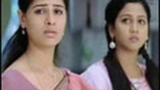 Genelia gets emotional  - Santosh Subramaniam