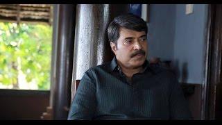 Pathemari Full Malayalam Movie Review HD | Troll Malayalam |
