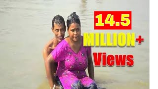 Top most attraction of beautiful Digha beach (west bengal) India