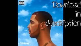 Drake - Nothing Was The Same - FULL ALBUM (DOWNLOAD)