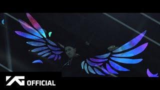 WINNER - 걔 세(I'M HIM) MINO SOLO M/V