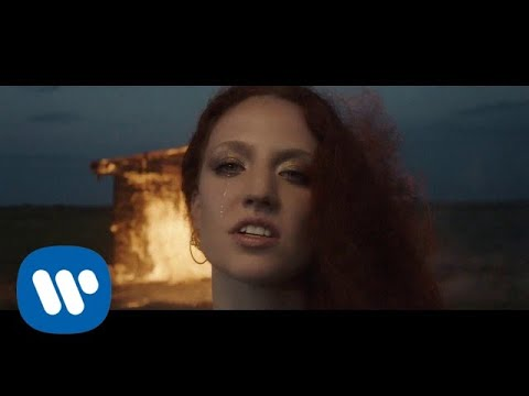 Xxx Mp4 Jess Glynne I Ll Be There Official Video 3gp Sex