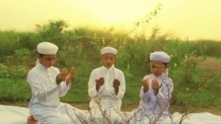 (সুখে দুখে জপে সবাই আল্লাহু আল্লাহু) মনমাতানো সুরে দেখুন কলরব শিল্পি গোষ্টির আসাধারন গান।