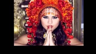 Selena Gomez - Love will Remember (kurdish subtitle)