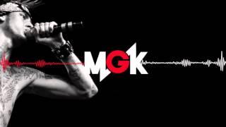 MGK ft. Kid Rock - Bad Motherfucker