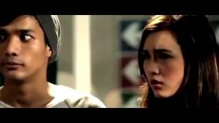 Film Drama Romantis Cinta Pertamaku Fauzan Nasrul, Aurelie Moeremans, & Maxime Bouttier