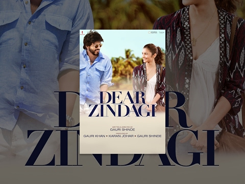 Xxx Mp4 Dear Zindagi 3gp Sex
