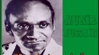 SAT LAKH - Qarar lootne waley - Munir Hussain