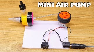 WOW! 5 AWESOME LIFE HACKS for DC MOTOR