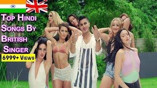 Arjun Top Hit Songs Hd Video - Amit Ral