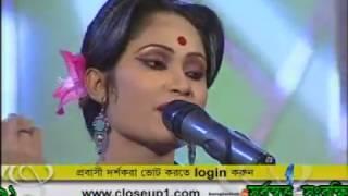 Old Is Gold 2016 Nice Bangla Song_Monero ronge rangabo_CLOSE UP-2 (Ronti)