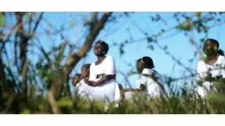 kerith choir-Hakuna mungu mwingine teaser full hd 720p