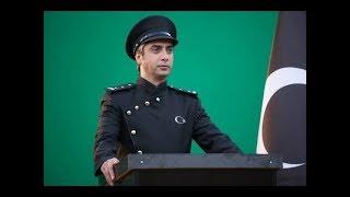 حقائق لا تعرفها عن مسلسل وادي الذئاب والنجم التركي مراد علمدار
